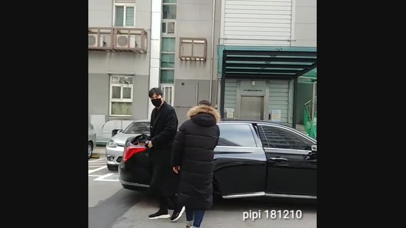 20181210у03-pipi_liu_pp