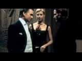 «Идеальное убийство» (1998): Трейлер / http://www.kinopoisk.ru/film/5504/