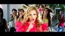 Ayur Tsyrenov ft. AnasteZia vs. Alexandra Stan - Было, но прошло (A.Ushakov)