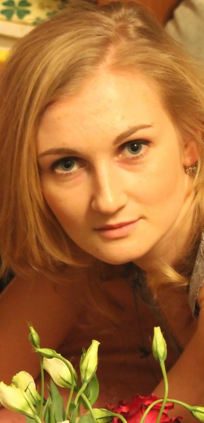 Мария Талызина