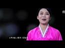 Красивая корейская песня Син Юн