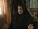 СОЛЬ ЗЕМЛИ - фильм 2ой, часть 1ая.mp4