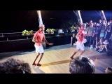 Soul Dance salsa studio Oleg Sokolov &amp Andrew Bochko