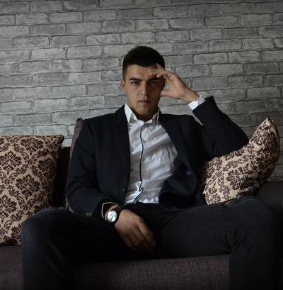Дмитрий Ларькин