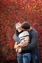 Люба Слащева фото #24