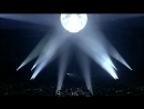 Pink Floyd - Comfortably Numb Live at  London's Earls Court (1994)