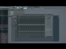 - How to Use Effector to Beef Up Your 808s in FL Studio 12
