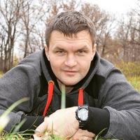 Дмитрий Курбанов   Оренбург