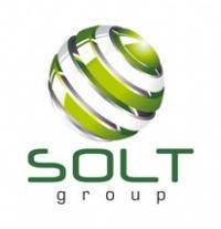 бюро переводов агенство Solt