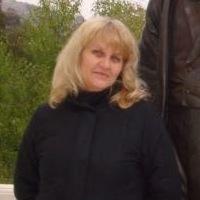 Алла Пантелеева