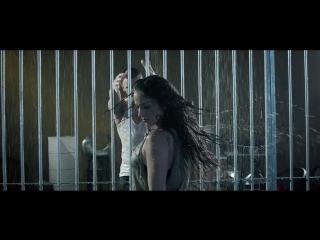 Lea Castel Feat. Ladea - Garde A Vue (HD) (2013) (Франция)