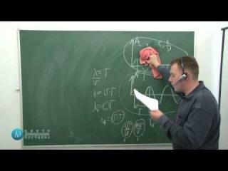 ЕГЭ физика разбор КИМ 2011