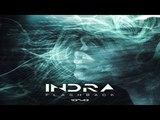 Indra - Flashback