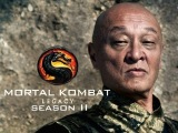 Mortal Kombat: Legacy II Coming Soon! [Trailer]