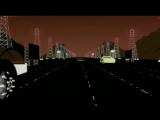 Benassi Bros feat Sandy - Illusion