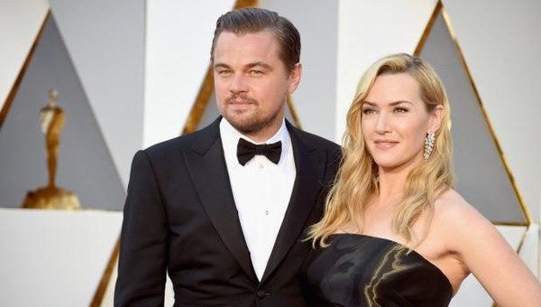 Оскар-2016: Побеждает «В центре внимания»