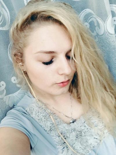 Мария Павлишинец