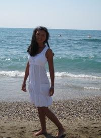 Таттыбаева Алия