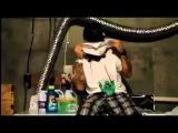 Riff Raff SODMG - Jackpot (Official Video)
