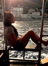 Palina Bebee, 27 января 1994, Климово, id197222791