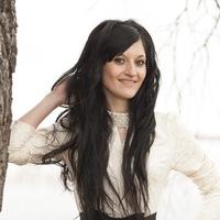 Таня Сарычева, 12 июня , Минск, id21175427