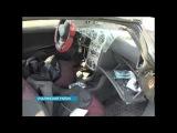 Два человека погибли в результате ДТП в Башкирии