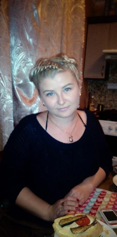 Венера Загитова, 23 февраля 1990, Краснодар, id208543159