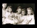 Воспитание детей на примере Святых Царственных Мучеников и Страстотерпцев