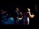 Googoosh - Mosalase Khatereha Official Music Video_144p.3gp