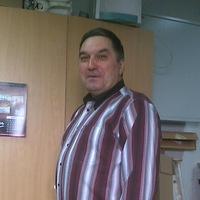 Вячеслав Шитов