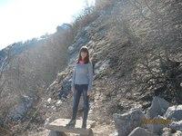 Анастасия Сыса - фото №8
