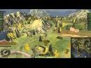 [OOPS] vs [стат 58] Фьорды Рота ПТ10
