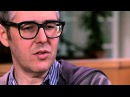 Ira Glass - Why Do You Give People The Benefit of the Doubt