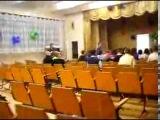 В Североуральске, Респект Данису 30.11.13 (Видео-Дневник Юрзина Артёма Жизнь,как она есть*)