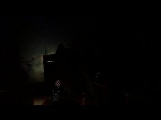 Carach Angren - Sir John
