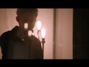 запись акустической версии bloom | видео от spotify