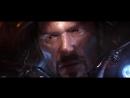 5. StarCraft2 - Кульминация Final Episode RUSSIAN.mp4