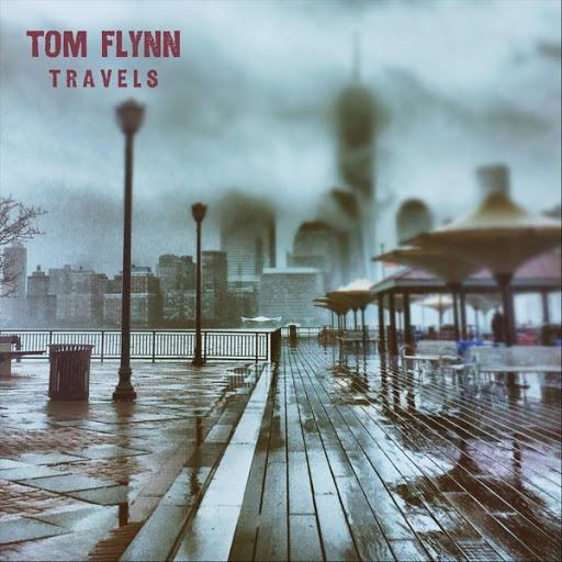 Tom Flynn альбом Travels
