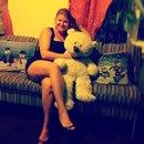 Наталья Шитикова фотография #9