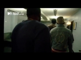 #MTVRU Rae Sremmurd x Gucci Mane - Black Beatles