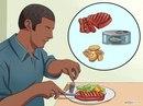 Как ускорить метаболизм и быстро сжечь жир!