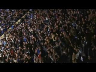 Видео к сериалу «Джимми Киммел в прямом эфире» (2003 – ...): Трейлер к фильму The Movie (русский язык)