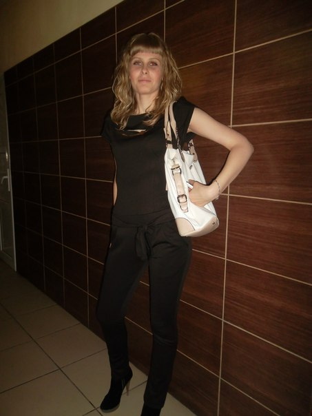 Настенька Дрепакова, Гродно - фото №3