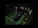 Guns N' Roses - November Rain 1992 (1 007 302 227 просмотров)