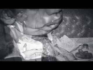 «Город гангстеров» (2013 – ...): Тизер №2 (сезон 1) / Официальная страница http://vk.com/kinopoisk