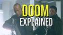 DOOM (2005) Explained