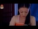 Императрица Китая 37 эпизод