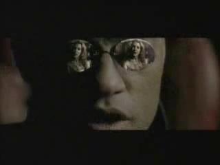 Sex and the matrix parody hd