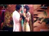 A tribute to PaRud - Unconditional Love story of an Army man and a Village girl