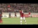 Arsenal vs Nagoya Grampus 3-1 all goals and highlights 22/7/13